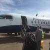 ルワンダ旅行!