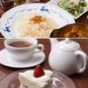 GINZA〜Nihonbashi