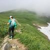 【レースレポート】上州武尊山スカイビュートレイル70ー準備編①ー