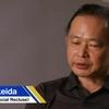 やっぱり今日もひきこもる私(310)NHK World「Direct Talk」収録の舞台裏