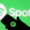 『Spotify Connect』の再生ができない原因、対処法!【音楽が途切れる、リモコンが効かない、調子が悪い】