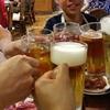 2016夏・北海道キャラバン⑬トラックステーション~札幌観光~シルバーフェリー~宇都宮着