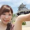 浜松城〜手中におさめるシリーズ〜