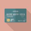 【電子マネーiD対応】三井住友のVISAデビットカードは人生変えた。皆も使おう!