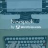 ニュースメディア・デベロッパー向け新型オールインワンパッケージCMS「Newspack」