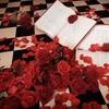 4月23日は「サン・ジョルディの日」~バラと本を贈っちゃう感じですか~?(*´▽`*)~