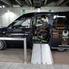 トヨタJPN TAXI(ジャパンタクシー)に乗って感じた「車イスユーザー乗車拒否」の原因
