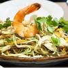 【Duong's Restaurant】ハノイの路地裏にある、有名シェフの一軒家モダンベトナミーズ