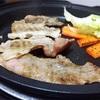 【楽天・ふるさと納税】「山形県長井市」から届いた『焼き肉用 米沢牛』!脂も甘くて、最高の夜ご飯になりました!