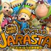 SNACK WORLD(スナックワールド)JARASTAジャラステをプレイしてきました!