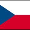 プラハ&ウィーン旅行目次一覧