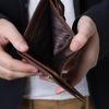 破産のリスクが高い、ある特性についての最新の研究