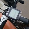 【サイコン】ロードバイクにサイクルコンピューター必要か?不要か?アプリの登場で不要論優位?