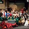 グワィニャオン15周年二本立て公演ありがとうございました!