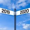 2019年の反省と2020年の抱負