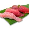 【オススメ5店】高知県その他(高知)にある寿司が人気のお店
