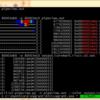 RocketChip RISC-V実装RTLにてベンチマークを計測する(2. -O3によるCoremarkコンパイル)