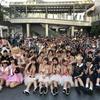 【御礼】8/10、11☆フェスありがとうございました!