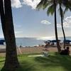【貧乏旅行】ハワイ旅行で便利だった3つの持ち物