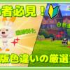 【ポケモン剣盾】初心者必見!剣盾(ソードシールド)の色違い厳選方法
