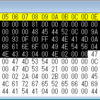 Skyrim Mod ファイルフォーマット解説 - 2