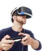 PSVR無料&低価格ソフト評価!VR酔いが激しい者がお送りします!