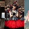 BABYMETAL  NHK 「メタルゴッドJP」の反応wwwwww