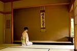 正座で健康になれる!日本の伝統を取り入れて姿勢を良くできる5つの方法