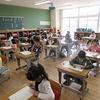 2,3,4,5,6年生:学力テスト 国語