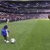 Most beautiful moments in sports