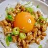 【北海道グルメ】北海道の新米を食べて新年の縁起担ぎ!おすすめご飯のお供をご紹介!