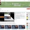 YouTubeで英語が学べる「English with Jennifer」のリンクまとめ
