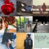 アメブロ、Instagram、Facebookに作家「琴華 」さんの詩をご紹介しました。