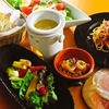 【オススメ5店】延岡市・日向市(宮崎)にあるイタリアンが人気のお店