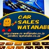 キャンピングカーの車重を一輪ごと計測!CSWの車両カルテはすごく価値がある話