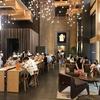 【京都 エースホテル京都】隈研吾設計の素敵空間 PIOPIKOでランチ