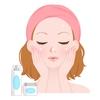 50代敏感肌向けの乳液のタイプってどれなの?
