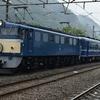軽井沢&HIGH RAIL1375