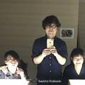 【札幌教室最終回】北海道で新たな仲間・サンドアーティストが誕生しました!
