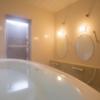 俵屋のお風呂・ご利用方法