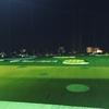 【ゴルフ】やっと100切ったくらいのメンズが2ヶ月ぶりにクラブを握った結果【練習】