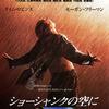 【映画】名作「ショーシャンクの空に」評価・あらすじ・ネタバレ・感想・キャスト・無料視聴方法