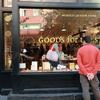 ニューヨークに行くなら絶対行ってほしい文房具屋「Goods for the Study」