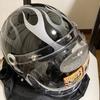 【 原チャリは楽しい 】 リード工業のジェットヘル『BARTON BC-10』ブラックフレアを購入