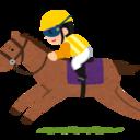 Pythonを使って機械学習で競馬予想