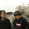 【水曜どうでしょう】《桜前線捕獲大作戦》桜よりも『ミスター生き地獄』が見所かも!?3つの名言をベストワードレビュー!!