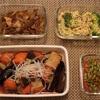 【作り置き】おかずとお弁当のレシピをご紹介!Ver.3.0