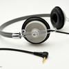 アシダ音響 ST-90-05 は個人的に「細野フォン」と呼びたいヘッドフォン