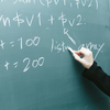 学校の先生方が性犯罪に走る理由をPTAに参加して何となく感じた…。っていう記事。