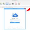 Navicat Cloudサービスの使い方